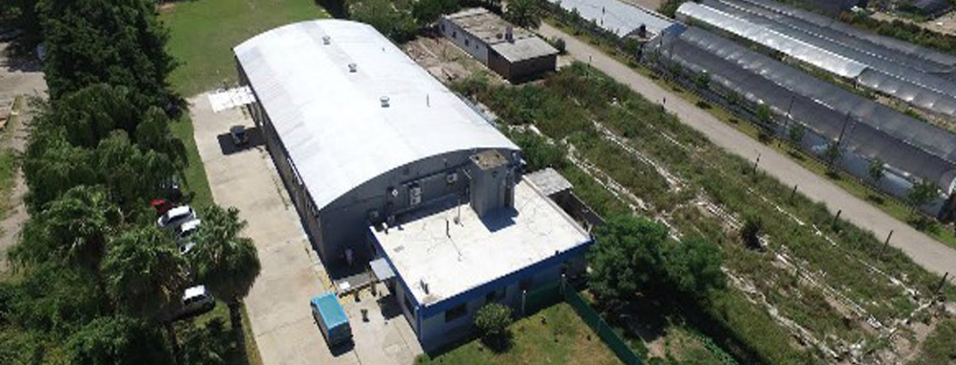 La empresa a la que Mirtha Legrand le trajo suerte abrió una fábrica de $12 millones