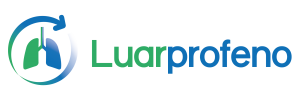 luarprofeno logo